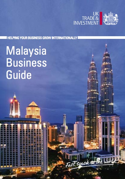 doing business in malaysia A new world bank group report finds that malaysia has retained its position among the top 20 economies worldwide and first among emerging economies in east asia on the ease of doing business.